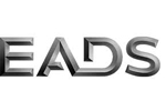 On Track: EADS Reports First Quarter (Q1) Results 2012