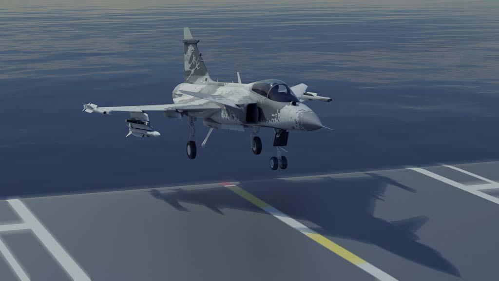 http://www.alide.com.br/joomla/images/notas/SeaGripen-01.jpg