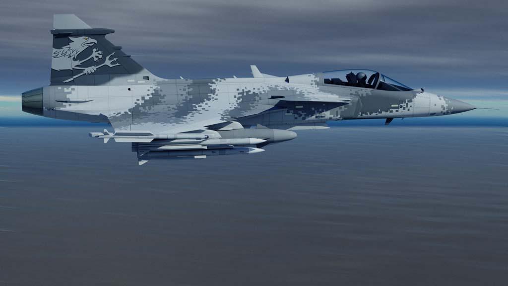 Liberacion de Mirage 2000-5 ex AdA para el mercado de segunda mano? - Página 16 SeaGripen-02